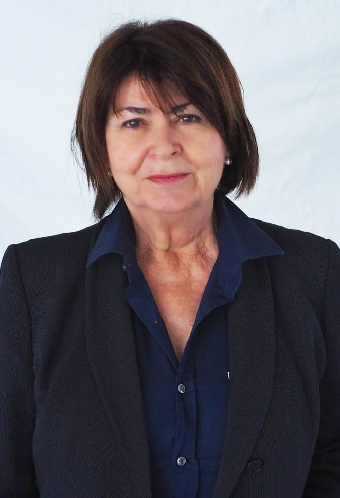 Francesca Caizzi