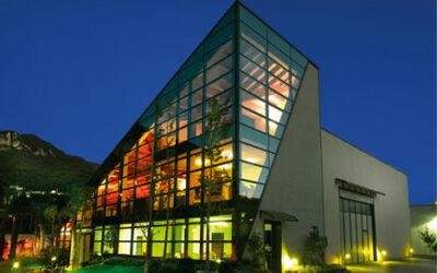 Sala Punzoni- Aquatechnik
