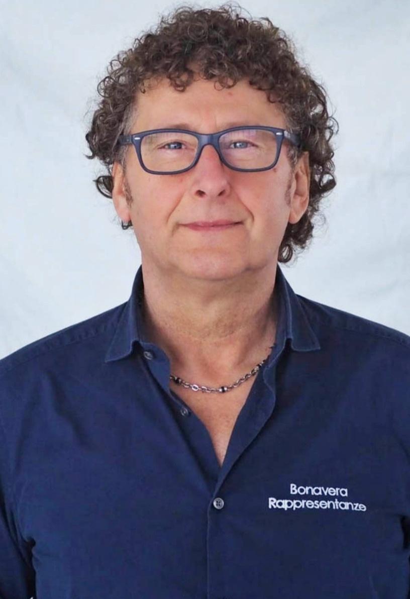 Paolo Caizzi